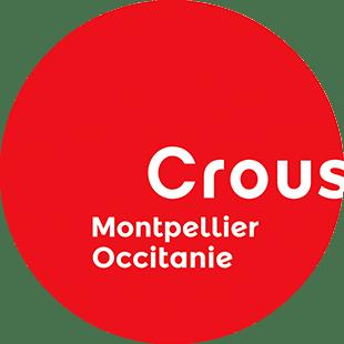 Crous Montpellier Occitanie