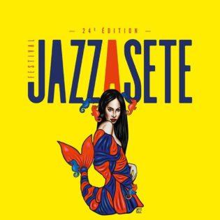 Jade Martinez nous dit tout sur Jazz à Sète 2019